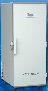 -40 C Freezer 262/362 Liters pictures & photos