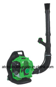 Backpack 1kw 31cc Backpack Gasoline Garden Leaf Blower pictures & photos