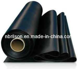 EPDM Sheet pictures & photos