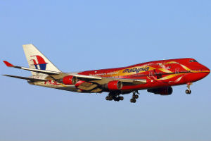 Air and Express Logistics Agent From Hongkong Shenzhen in China