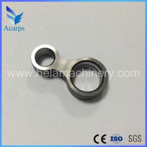 Steel Machinery Parts for Sewing Machine Metal Components pictures & photos