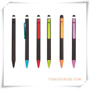 Ball Pen as Promotional Gift (OI02369) pictures & photos