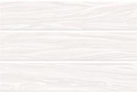 30*45 Cm Bathroom Glazed Wall Tiles (45B112) pictures & photos