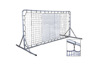 6′ X12′ Soccer Training Net (Item No. FSS B19) pictures & photos
