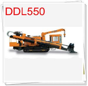 HDD Machine