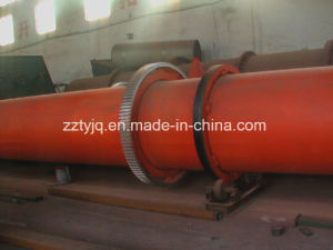 Widely Application High Performance Rotary Dryer pictures & photos