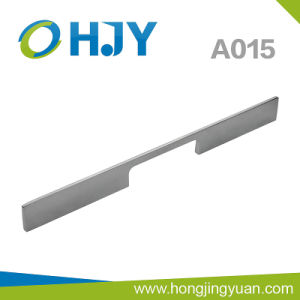 Cabinet Handle (A015)