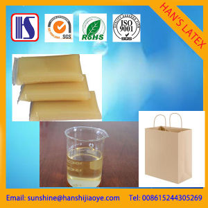 High Strength Gelly Glue for Semi-Automatic Machine pictures & photos