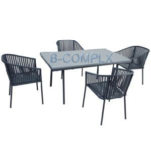 PE Furniture (DS-023)