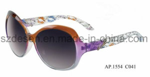 Wholesale Fashion High Quality Sunglasses in Stocked pictures & photos