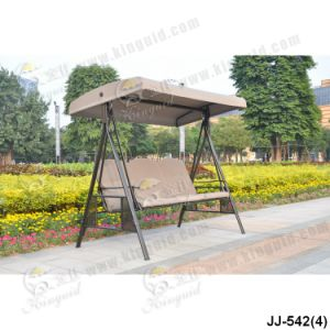 Swing Chair, Outdoor Furniture, Jj-542 pictures & photos