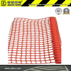 Highly Visable Plastic Orange Snow Guard Fence (CC-SR-07040) pictures & photos
