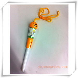 Promotion Pen for Gift (OIO2484) pictures & photos