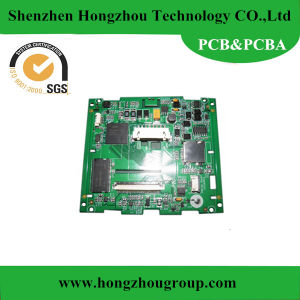 High Quality LED PCB Board pictures & photos