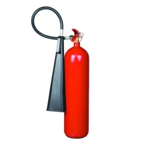 CO2 Fire Extinguisher 3.5kgs pictures & photos