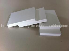 High Quality Rigid PVC Sheet for Advertising Board pictures & photos