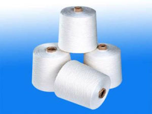 Low Cost PVA Water Soluble Yarn