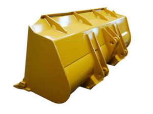 Loader Bucket pictures & photos
