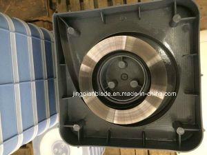 Printing Doctor Blade (Stainless steel)