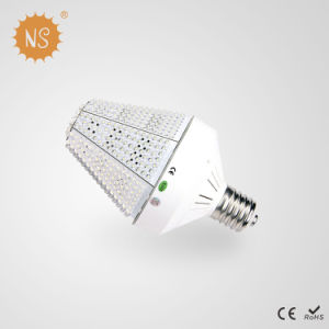 20W LED Outdoor Garden Lighting 2283lm (NSGL-20W-304S3) pictures & photos