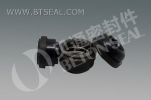 Fristam Pump Seal Btf-7 pictures & photos