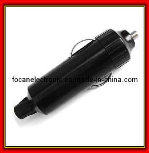 Car Cigarette Lighter pictures & photos
