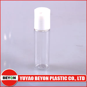 10ml Small Pet Plastic Bottle (ZY01-B117) pictures & photos