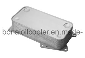 Deutz Oil Cooler (OE# 0425 4427/0425 4426/0490 0206) pictures & photos