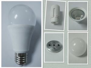 LED Lamp A60 Bulb LED Lighting 3-12W pictures & photos