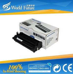 Compatible Hot Sales New Laser Printer Toners for Panasonic (PanasonicKX-FAD93A/A7/E/X) (Drum) pictures & photos