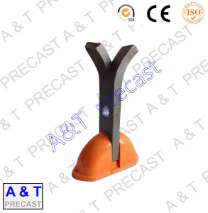 Concrete Lifting Accessories Fly Anchor with Rubber Recess Former pictures & photos