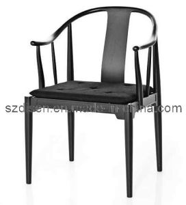 Hans Wegner China Chair (DS-C163) pictures & photos