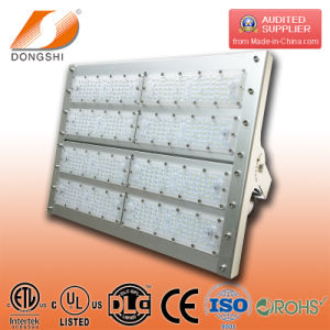 500W High Brightness Parking Square LED Project Light pictures & photos