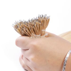 Best Sales Items Nano Ring Hair pictures & photos