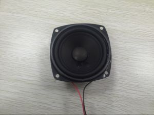 Loud Speaker with High Power pictures & photos