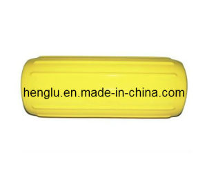 Htm Rubber Fender for Boat pictures & photos