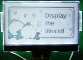 128X64 LCD Display Module price with LED Light and Controller pictures & photos