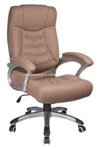 Executive Boardroom Conference Meeting Room Chair (6105) pictures & photos