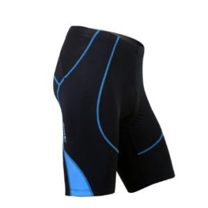 Santic Cycling Shorts Biking Bicycle Bike Shorts