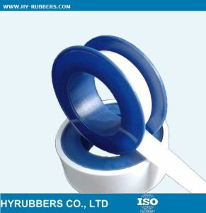 PTFE Tape in High Quality Teflon Cinta pictures & photos