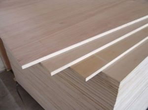 Best Price Commercial Plywood for Furniture pictures & photos