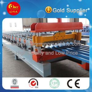 Roofing Machine Machine/ Sheet Machine pictures & photos