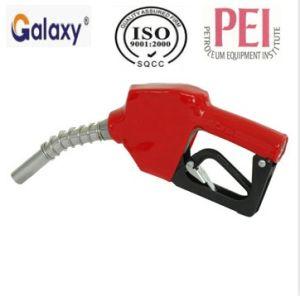 Fuel Dispenser Nozzle (ZYQ89-11A)