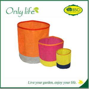Onlylife Ideal Spice up Your Garden Vegetable Grow Bag pictures & photos
