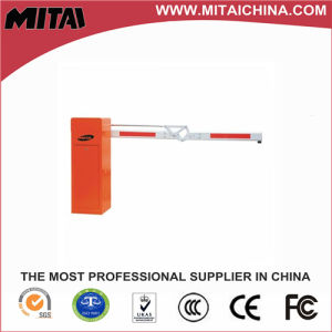 Automatic Access Control for Traffic System (MITAI-DZ009Series)