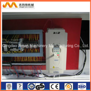 Hot Selling China Famous Brand Automatic Edge Banding Machine pictures & photos