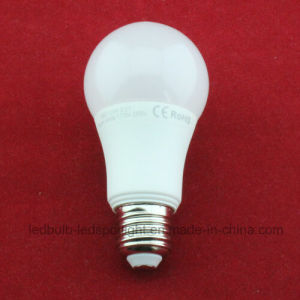 China 8W 10W 12W 15W E27 LED Bulb pictures & photos