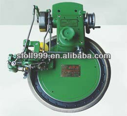 18 Gauge Dia Linking Machine pictures & photos