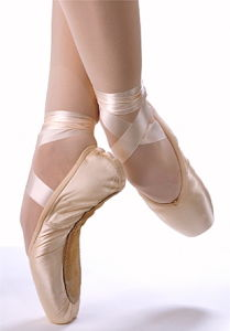 Dance Shoes for Kids and Adults pictures & photos