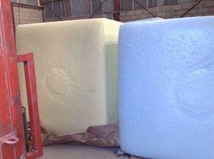 PU Foam Making Machine pictures & photos